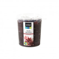 DULSE SAUVAGE
